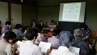 20140706第54回徳島県母親大会.jpg