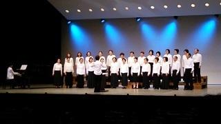 第39回鳴門市芸能祭2015