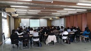 20190313「重度心身障がい児者支援講演会」.jpg